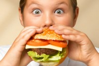 childhood-obesity-prevention