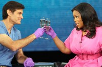 Oprah-and-Dr.Oz