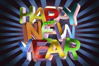 Welcome 2011