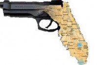Gun Law in Florida