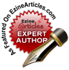 Visit Dr Vicki Panaccione on her expert author page at Ezine Articles